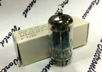 1pcs - Philips ECG JAN 5814A Vacuum tube - NOS