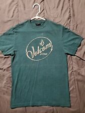 Volcom t shirt
