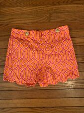 Mud Pie women's clothing Shorts Size Small