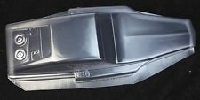 BL2394-B Bolink Funco 2 Seater Associated RC10 Body Original Mold Production.