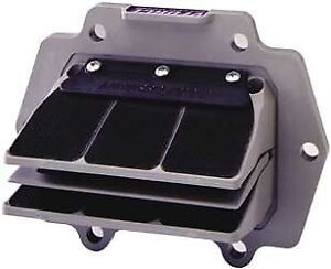 Delta 3 Reed Valve System Moto Tassinari V307A For Suzuki RM250 Yamaha YZ250