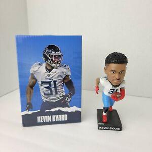 Tennessee Titans Kevin Byard #31 Bobblehead