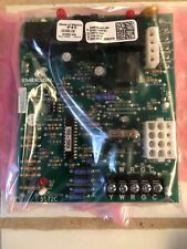 Trane Emerson Furnace Control Circuit Board 50M56-495-04
