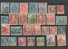 Denmark used collection 3