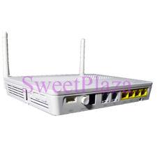 Huawei Wireless-Wi-Fi 802 11n Home Network Wireless Routers