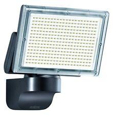 Steinel XLED Home 3 SL - Projecteur LED sans Détection Spot D'une Puissance...