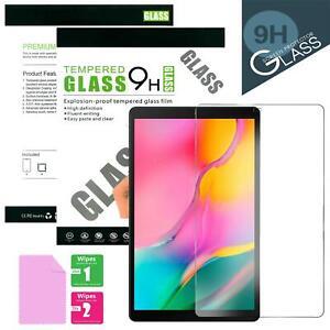 Schutzfolie Für Apple iPad Pro 12.9 (2021) Glas Display Schutz Folie