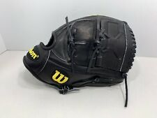 "Wilson A2000 11.75"" Baseball Glove Model WTA20RB15CK22GM, Brand NEW!"