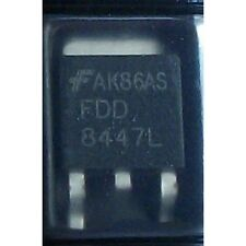 NXP BSH 103 !!! SMD mosfet-trans compilata 50 St lagerf. m308