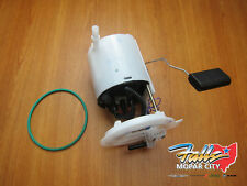 16-18 Dodge Durango Jeep Grand Cherokee Fuel Pump Module Mopar OEM 68304617AA