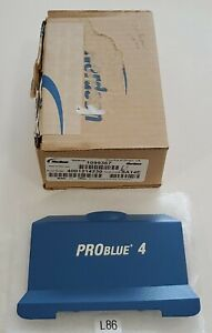 *NEW IN BOX* Nordson 1099367 ProBlue 4 Cover Door Assembly + Warranty!