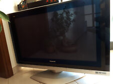 "PANASONIC 42"" POLLICI PLASMA TH42PV500E"