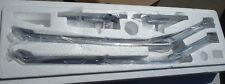 Mopar 68-70 B body Vent Window Frames NEW