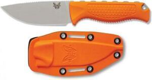 Benchmade 15006 Steep Country Hunter Knife