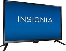 "Insignia NS-24DF310NA19 24"" Class LED HD Smart Fire TV Edition TV"