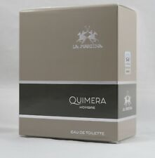 La Martina Quimera Hombre 100 ml Eau de Toilette Spray
