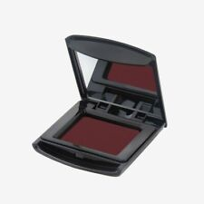Semilac Matt Eyeshadow with Mirror All Shades