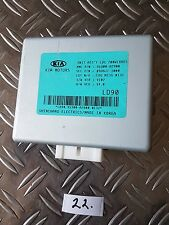 Chip Tuning Box for KIA PRO CEED 1.6 90HP 115HP 2.0 140HP CRDI
