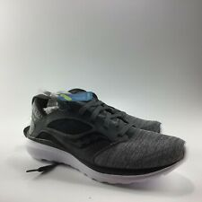 Saucony Gold Rush Shadow 5000 Men's Shoe MaroonGold, Size 8 M 884547863782 | eBay