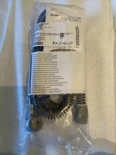ResMed ClimateLineAir™ Oxy Heated CPAP Hose 37357 FACTORY SEALED