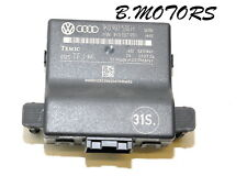 VW AUDI SKODA SEAT 2004-2008 módulo de control de gateway 1K0907530H