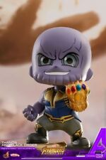 Marvel Hot Toys Avengers Infinity War Cosbaby ( Thanos ) [IN STOCK]