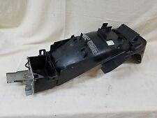 Honda VFR750 F Interceptor 94-97 Rear Fender Battery Box Assembly 80105-MZ7-670