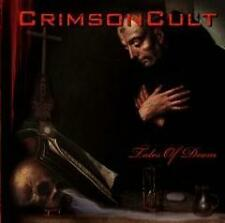 Crimson Cult-Tales of Doom/3