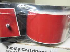 Brady Label Labelize VersaPrinter Tape Cartridge 64824