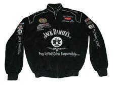 Jack Daniel`s NASCAR RCR SKF Good Year Jacket Size-XL NLV