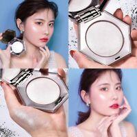 GUICAMI Kit Face Women Shimmer Powder Body Base Illuminator Highlight Cosmetics