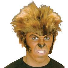 Halloween Costume Wigs Hair