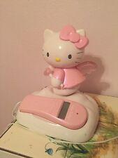 Hello Kitty Phone Cute