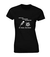 Femme Mesdames Pudding De Noël Boobs Funny Novelty Festif Noël Tee T Shirt Top