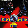 Lightmen Plus One - Energy Control Center, 2xCD, New & Sealed (Now-Again)
