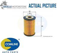 NEW COMLINE ENGINE OIL FILTER GENUINE OE QUALITY EOF069