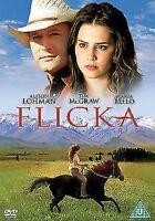 Flicka DVD Neuf DVD (2993601000)