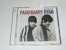paul & barry ryan - the best of