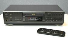 TECHNICS SL-PS670D Spitzenklasse Compact Disc-Player