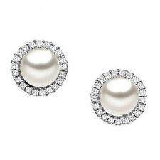 f57fe6d927b826 ORP 466 Orecchini Comete Gioielli donna orp 466 oro 18kt con diamanti perle  co