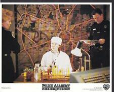 Leslie Easterbrook Police Academy: Mission to Moscow 1994 movie photo 26904