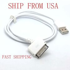 Audio Player USB Cables for Creative Zen for sale | eBay