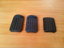 belarus tractor pedal pads