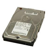 IBM Ultrastar DCAS-34330 P/N: 22L0281 4 GB