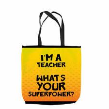 d8d81ab18 Bolsos y mochilas de mujer amarillos | Compra online en eBay