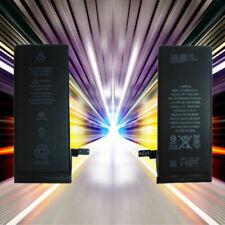 Baterías para iPhone 6