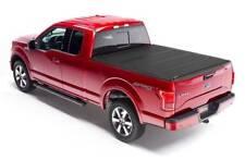 2015-18 Ford F-150 (5.5' Bed) BAK BAKFlip MX4 Hard Folding Tonneau Cover 448329