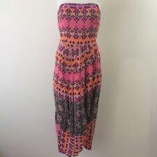 81e2297ed24 Forever New Women s Dresses