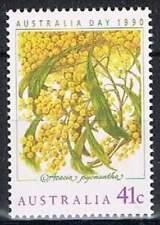 Australië postfris 1990 MNH 1181 - Australia Day