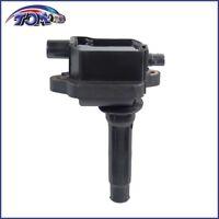 Brand New Ignition Coil For Kia Sportage 1995-2002 UF283 C1146 0K013-18-100